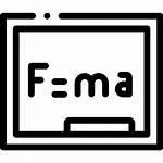 Formula Icon Flaticon Icons