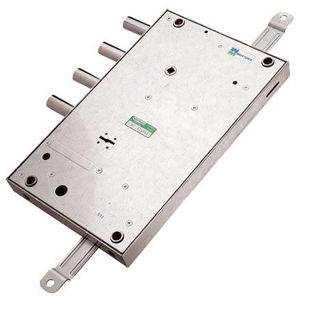 serrature armadi serrature per porte blindate mottura serrature di sicurezza