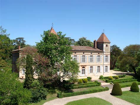Maison D Hote Luxe Toulouse Ventana Blog