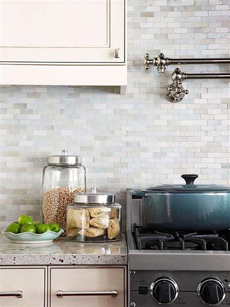ceramic tile designs for kitchen backsplashes 27 ceramic tiles kitchen backsplashes that catch your eye