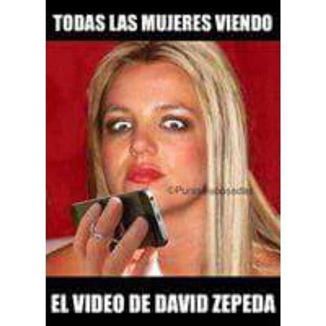 Memes De David - los memes del video de david zepeda 187 fotos de el siglo