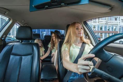 illinois rideshare insurance options  uber  lyft