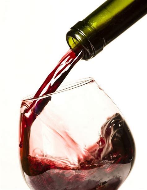 chambrer un vin piccand vins boissons