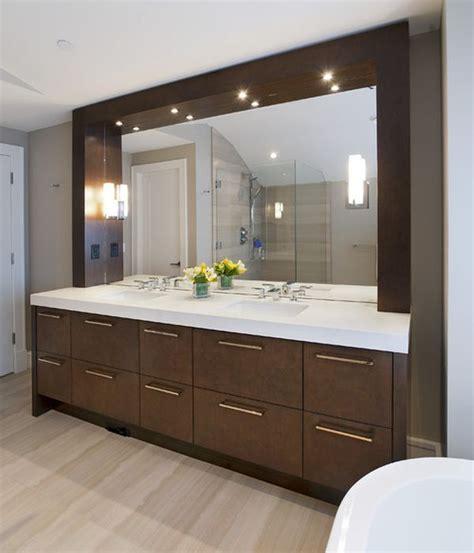 Light Fixtures For Bathroom Vanities by 22 Bathroom Vanity Lighting Ideas To Brighten Up Your