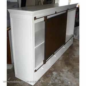meubles maison du monde occasion maison design bahbecom With meuble stockholm maison du monde 0 meuble tv stockholm maison du monde occasion solutions