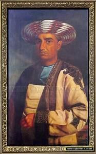 46 Best images about Raja Ravi Varma paintings on ...