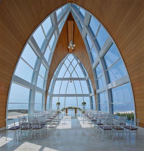 majestic chapel   ritz carlton bali bridestorycom