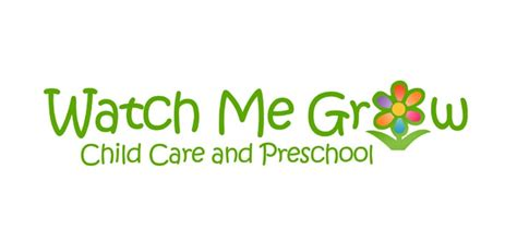 me grow child care closed child care amp day care 465 | o