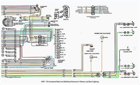 1984 Chevy Silverado Dash Fuse Diagram by 60 Awesome 1986 1500 Instrument Cluster Wiring Diagram