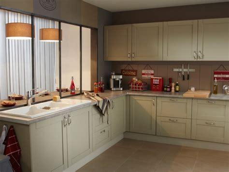 cuisine loft leroy merlin leroy merlin les cuisines 2013 20 photos