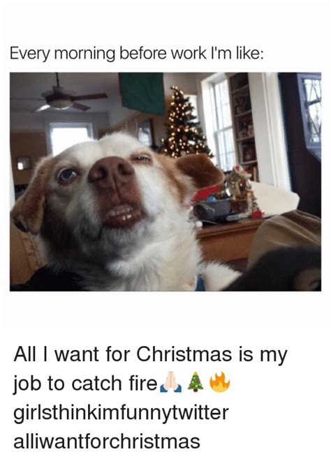 All I Want For Christmas Meme - 25 best memes about all i want for christmas is all i want for christmas is memes