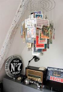 the best diy postcard display ideas to show your