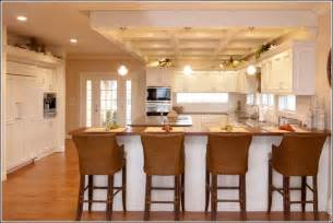 eat at kitchen islands eat in kitchen designs for you to get inspiration corner