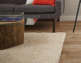 Area Rugs & Flooring   Canadian Tire