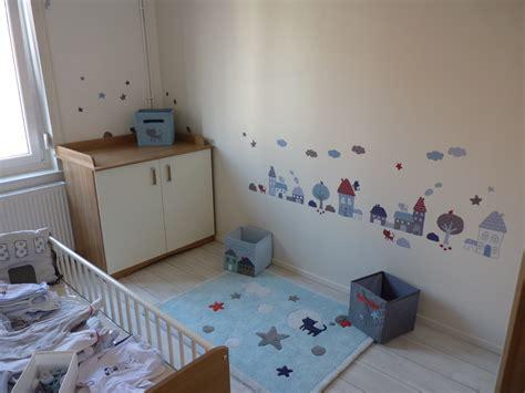 autour de bébé chambre deco chambre bebe autour de bebe