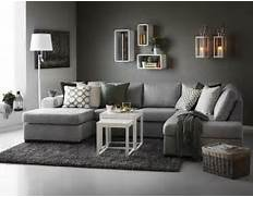 Ideas On Pinterest Grey Couch Rooms Dark Couch And Gray Couch Decor Grey Sofas On Pinterest Dark Grey Couches Dark Grey Rooms And Grey Modern Living Room Design For Stylish Apartment Ideas With Grey Couch Living Room Sofa Couch And Light Gray Living Room Wall Paint Ideas