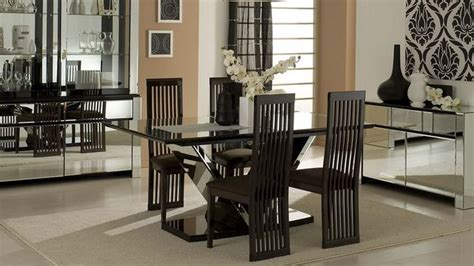 cool dining rooms 15 cool dining room ideas home design lover