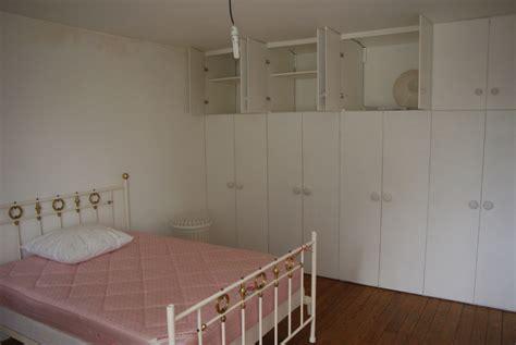 chambre à louer caen chambre 20m2 dans appartement meublé 90m2 dans maison de