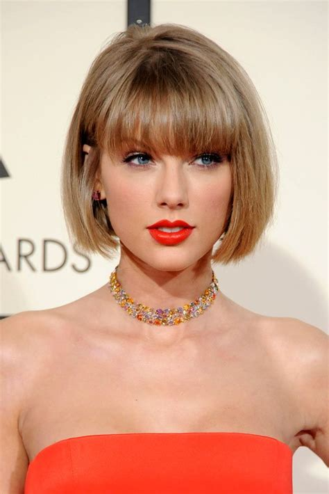 Hairstyles to make you look younger. Short-haircuts-for-women-in-2020-2021-7-1 - Hair Colors