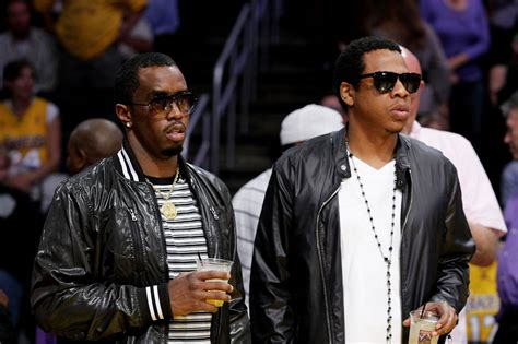 Diddy Illuminati by Z Becomes The World S Richest Hip Hop Dethroning