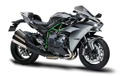 Best 1000cc Bikes In India