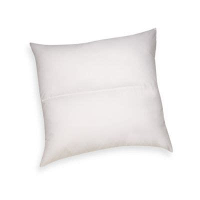 sleep for success pillow buy success pillows from bed bath beyond