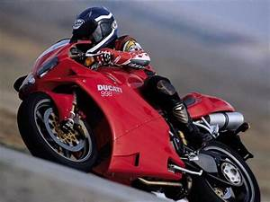 Ducati Workshop Manuals Resource  Ducati Superbike 748 998