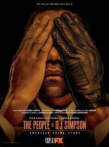 American crime story az oj simpson ugy 1 evad online for O j simpson documentary 2016