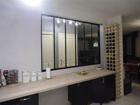 placard cuisine coulissant nos verrières portes de placard portes suspendus et