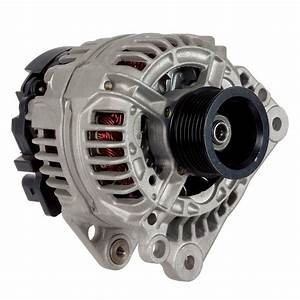 2001 Vw Beetle Light Replacement Bosch Volkswagen Jetta 2001 Alternator