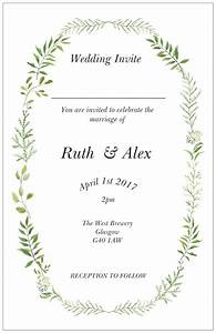1000 ideas about vistaprint invitations on pinterest With christmas wedding invitations vistaprint