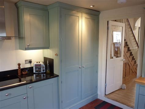 gray blue kitchen cabinets elephants breath and elephants on 3914