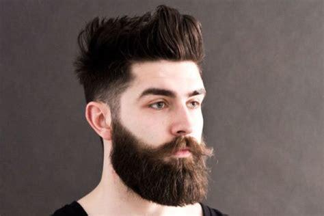 beard styles  men   beard fashion