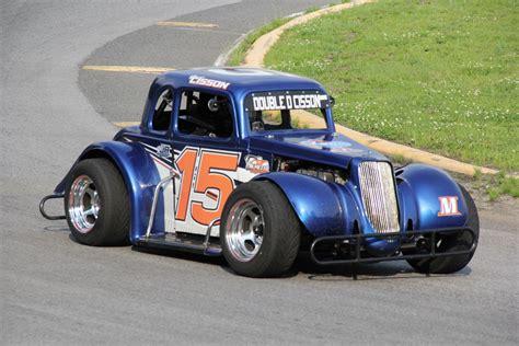 Legend Cars legend cars masters division legendsnation