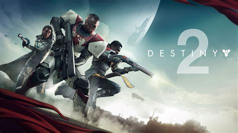 destiny wallpapers  images