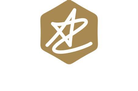 Sitemap  Amoszweigs Webseite