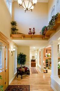 Best 25+ High ceiling decorating ideas on Pinterest ...