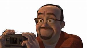 Image - Al McWhiggin Toy Story | Toy Story Wiki | FANDOM ...