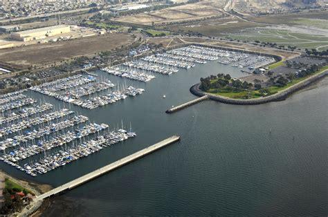 CYM Chula Vista in Chula Vista, CA, United States - Marina ...