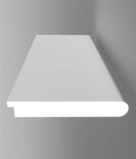 Sill Board by Window Board 18mm Moisture Resistant