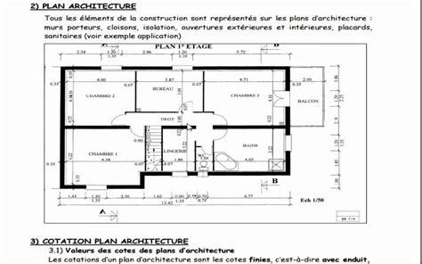 norme electricité cuisine dessins d 39 architecture batiment btp