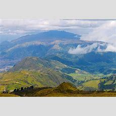 How To Spend 3 Days In Quito, Ecuador  Fodors Travel Guide
