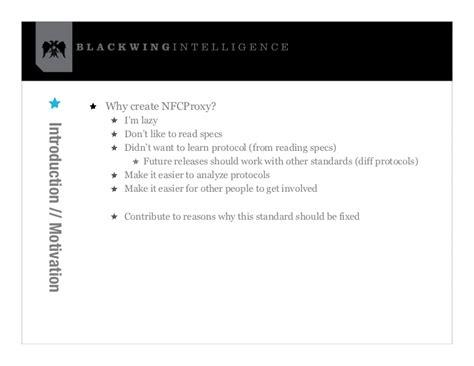 Online free credit card numbers. DefCon 2012 - Near-Field Communication / RFID Hacking - Lee