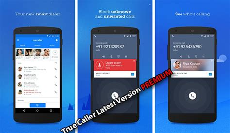 windows cracked softwares android paid apps truecaller callerid dialer premium v8 47