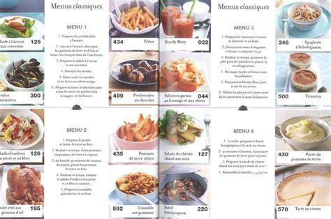 livre cuisine facile simplissime on a test 233 le livre de cuisine le plus facile du monde