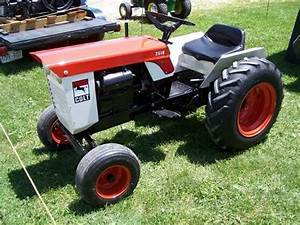 Case 150 190 T90 2310 2510 2712 Compact Tractor Workshop