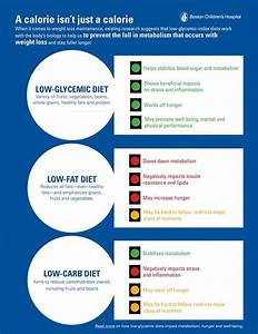 Popular low-fat diets 'will not help keep the weight off and are bad ... Low Fat Diet