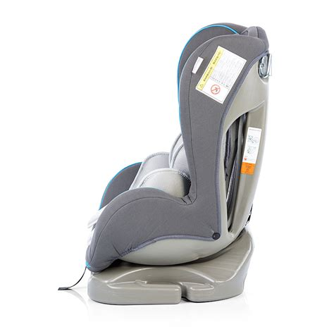 Car Seat With Isofix Chipolino Car Seat Chipolino