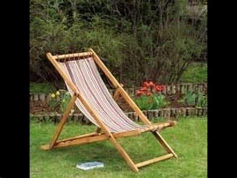 liegestuhl selber bauen liegestuhl selber bauen deckchair selber bauen liegestuhl bauen