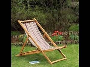 Liegestuhl Selber Bauen : liegestuhl selber bauen deckchair selber bauen ~ Lizthompson.info Haus und Dekorationen